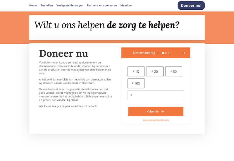 doneer-form-v2