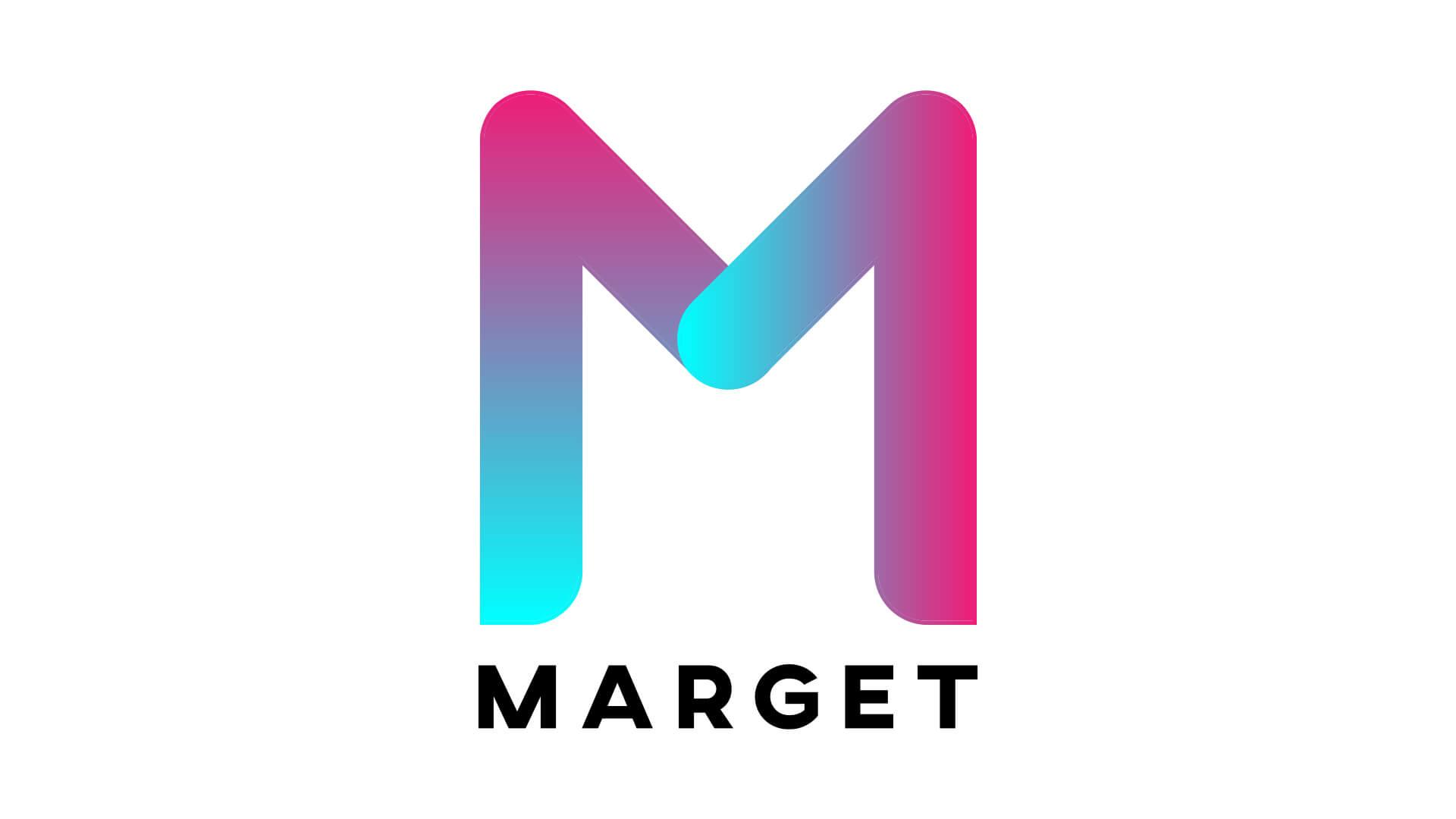marget-hero (1)